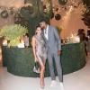 Hűtlensége után Tristan Thompson kijelentette, nagyon szereti Khloe Kardashiant