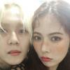 HyunA és E'Dawn hivatalosan is párkapcsolatban