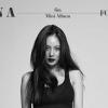 HyunA: itt az új album és klip