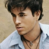 Megjelent Enrique Iglesias új klipje
