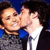 Ian és Nina között még mindig működik a kémia