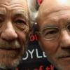 Ian McKellen és Patrick Stewart visszatér az X-Menhez