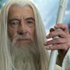 Ian McKellen szívesen lenne újra Gandalf