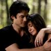 Ian Somerhalder szerint Damon nem érdemli meg Elenát