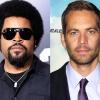 Ice Cube kiakadt Paul Walker díjazásán