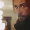Ichabod Crane 2013 legjobb új karaktere
