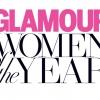 Idei szettjeikről vallottak a GLAMOUR Women of The Year jelöltjei