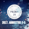 Idén 20 éves a FEZEN Fesztivál! Íme a fellépők listája!
