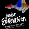 Idén is megrendezik a Junior Eurovíziót