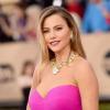 Idén is Sofía Vergara lett az év legjobban fizetett televíziós színésznője