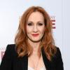 Idén jótékonysággal ünnepli a roxforti csata évfordulóját J. K. Rowling