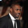 Idris Elba elárulta, miért nem szeretne a következő James Bond lenni
