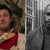 Idris Elba szívesen lett volna Gaston A szépség és a szörnyetegben