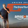 Igazán ütősnek ígérkezik a Grand Tour második évada