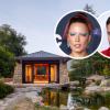 Igazi álom otthon! Halsey Liam Payne házába költözött be – fotók!
