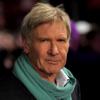 Igazi hős! Autóbalesetnél segédkezett Harrison Ford