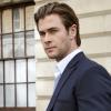 Igazi mintaapa! Chris Hemsworth szuperhősöket nevel gyerkőceiből