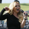 Igenis tud énekelni! Ilyen Britney Spears Toxicja Auto-Tune nélkül