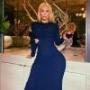 Iggy Azalea is beszámolt arról, hogy Britney Spears apja szörnyen viselkedett