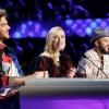 Iggy Azalea nem haragszik Adam Lambertre