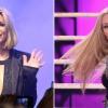 Iggy Azaleával fog fellépni Britney Spears