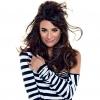Így állított emléket elhunyt szeretteinek Lea Michele