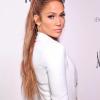 Így birkózik meg Jennifer Lopez a munka és az anyaság kihívásaival