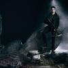 Így búcsúzott a Vámpírnaplók stábja Steven R. McQueentől