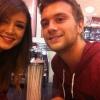 Így búcsúztatta elhunyt barátját Chrissy Costanza