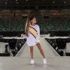 Így búcsúztatta turnéját Ariana Grande