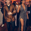 Így buliztak a sztárok a Vanity Fair cannes-i partiján