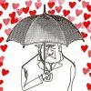 Így éld túl a Valentin-napot!