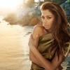 Gyönyörű képek: Így élvezi a nyarat Nicole Scherzinger!