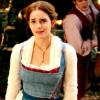 Így énekel Emma Watson: új betekintő érkezett A szépség és a szörnyetegbe