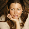 Így énekel Jessica Biel – videó