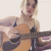 Így énekel két rocklegenda lánya! Frances Cobain új dala vajon az apjáról szól? – videó
