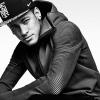 Így énekel Neymar – videó