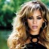 Beyoncé gyerekként is énekesnői karrierről álmodott – így énekelt akkoriban (videó)