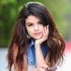 Így énekelt gyerekkorában Selena Gomez