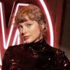 Így énekelte Betty című dalát Taylor Swift az ACM díjátadón