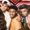 Így énekeltek a sztárvendégekkel az angol X-Faktor versenyzői