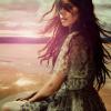 Így énekli Camila Cabello a Despacitót