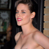 Így fog kinézni Diana hercegnőként Kristen Stewart