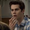 Így fogadta Dylan O'Brien, amikor annak idején megtudta, hogy ő alakítja Stilest a Teen Wolfban