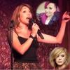 Így hangzana a Let It Go a legnagyobb énekesnőktől