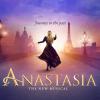 Így hangzik a Journey to the Past az Anasztázia-musicalben