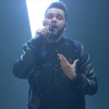 Így hangzik a The Weeknd új slágere élőben