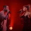 Így hangzik élőben Mac Miller és Ariana Grande közös dala