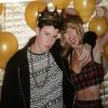 Így hangzik Shawn Mendes slágere Taylor Swifttől