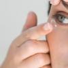 Így használd a kontaktlencsét: tippek kezdőknek